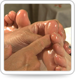 GTR-Gentle_Touch_Reflexology2.png