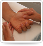 hand_reflexology-Sue_Ricks.png