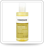 tisserand-massage oil.png