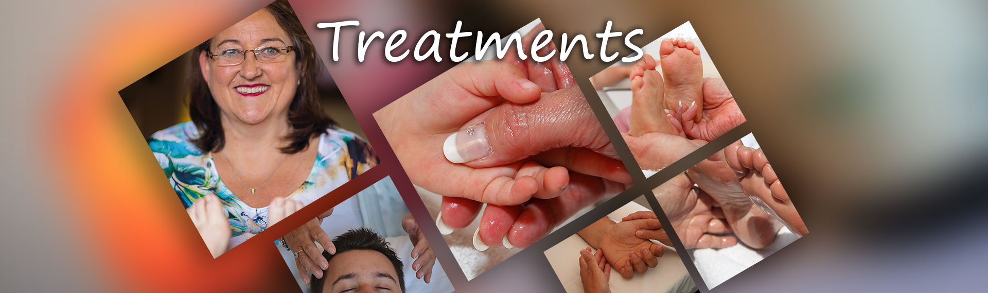 Banner--Treatments-V1.jpg