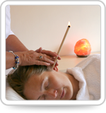 Ear_candling(Hopi)-Sue_Ricks.png