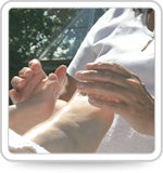 sue-ricks-energy-healing-via-feet.png